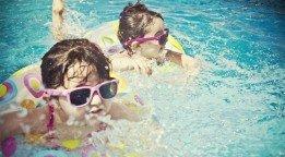 10 trucos para combatir el calor en Almería