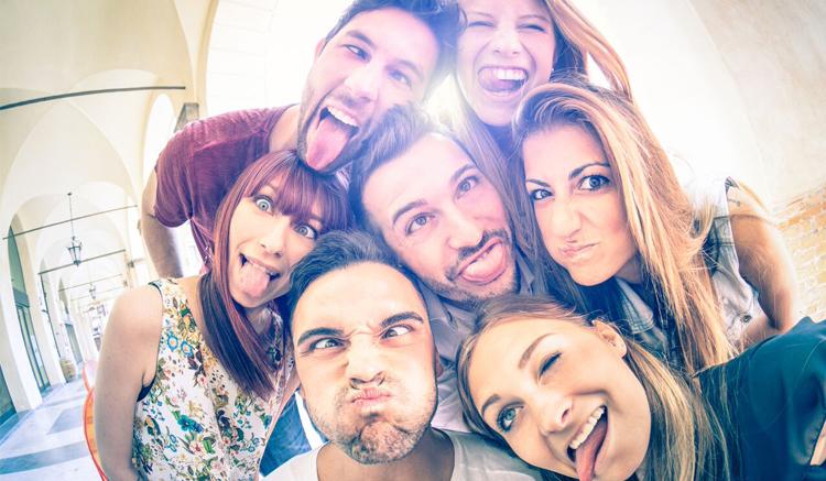 Guía rápida para nuevos estudiantes en Almería