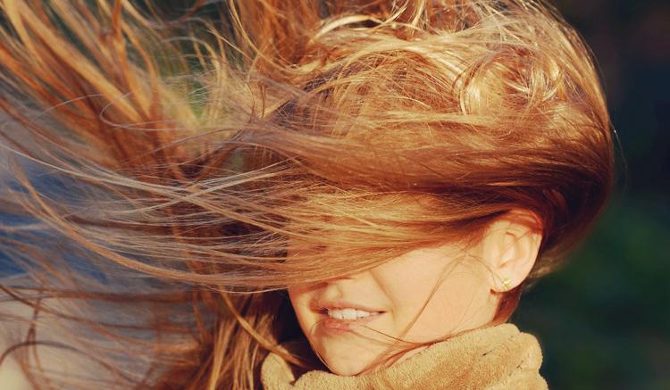 7 Cosas que hacer cuando aprieta el viento en Almería