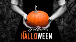 Halloween en el Mundo: Ideas para tu fiesta
