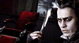 9 Disfraces express para un Halloween de alfombra roja