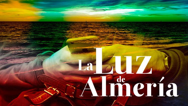 Historias de Almería: La Luz de Almería