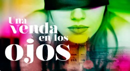 Historias de Granada: Una Venda en los Ojos