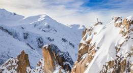 10 cosas que hacer con frío en Granada