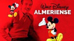 Aparecen cartas de Walt Disney que confirman su origen mojaquero