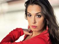 Nuria Martínez-Azahara Herrera