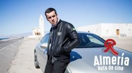 Almería: una ruta por la ciudad del cine