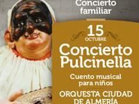 Orquesta Ciudad de Almería