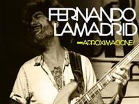 Fernando Lamadrid