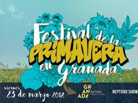 Festival de la primavera