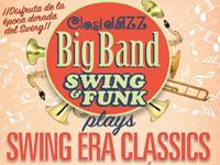 Swing Era Classics