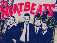 The Neatbeats