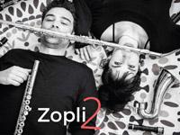 Zopli2