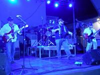 Xilancos Blues