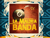 La Maldita Banda