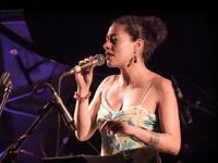 Fernanda Tássia Jazz Quartet