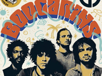 The Boogarins