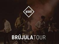 Brújula Tour