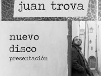 Juan Trova