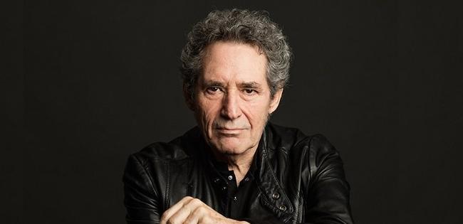 Miguel Ríos, 14 de Diciembre