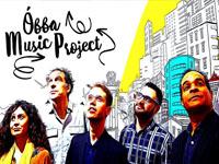 Óbba Music Project