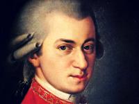 Monográfico de Piano de Mozart