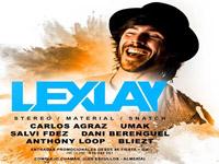 Lexlay