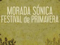 MORADA SÓNICA DE PRIMAVERA