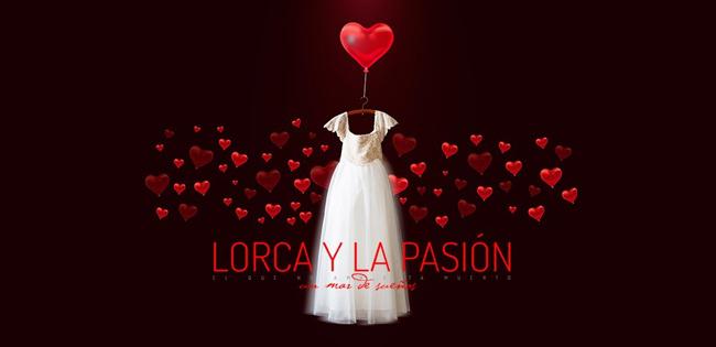 Lorca y La Pasión, 18 de Julio