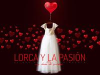 Lorca y La Pasión