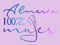 Almería 100 Por Cien Mujer