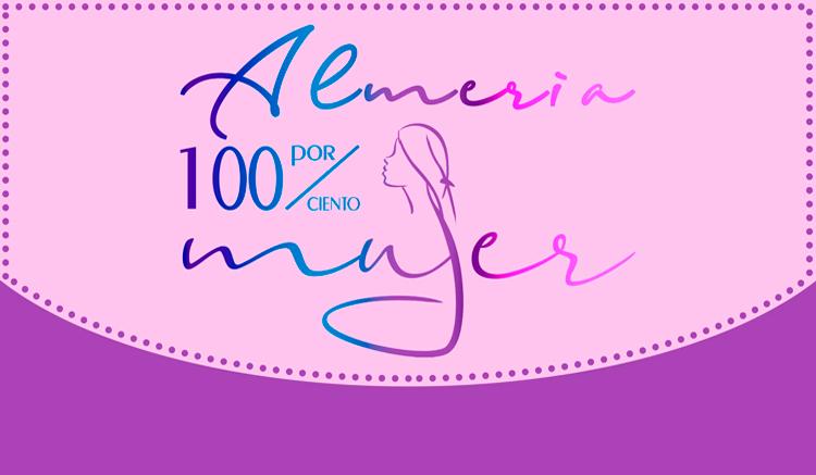 100 por ciento mujer
